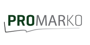 Promarko